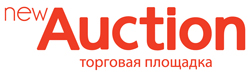 newauction.ru